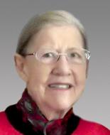 Myriam Bernatchez 1931-2013 - myriam_bernatchez2